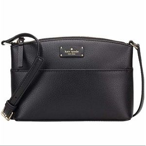 ♠️ Kate Spade ♠️ -do not purchase this listing yet